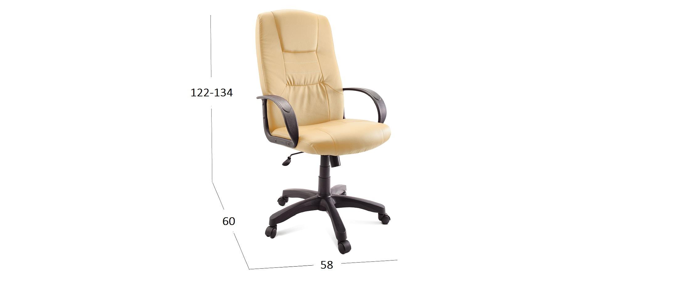 Кресло ST42 Модель 376